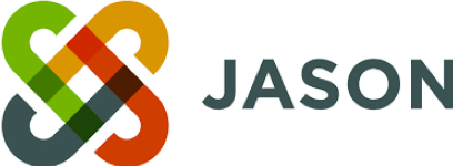 This image has an empty alt attribute; its file name is jasnlogo.png